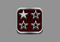 Bad Movie App Icon