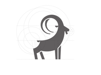 Ibex (construction)