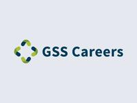 GSS Careers identity
