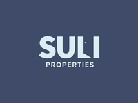 SULI property development