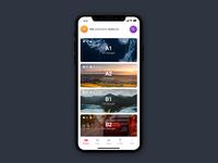 DerDieDas app update preview (wip)