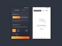 DerDieDas-App.de update preview