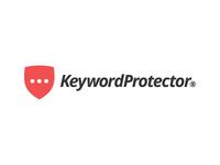 KeywordProtector