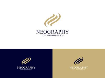 Neography Logo | N Letter Logo s logo design s logo s letter logo best n letter logo n simple logo n minimalist logo n trendy logo n popular logo n logo design n word logo n logo n letter logo app logo design vector logo design minimalist branding identity branding