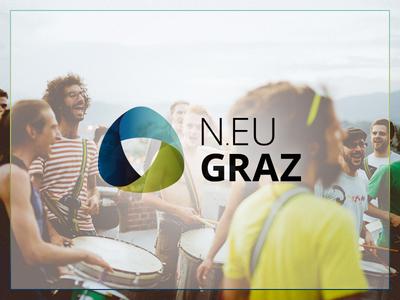 N.EU GRAZ Logo