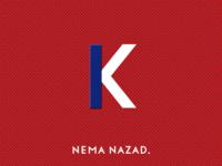 Croatian Designers in Action