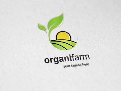 agriculture logo2 (1) design vector illustration illustrator art minimal flat logo graphic design icon