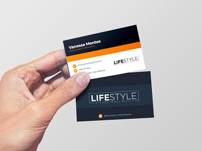 Business Card Design For Client banner design banner graphic design instagram post facebook design facebook post design print business card business card luxury business card business card design graphicdesign