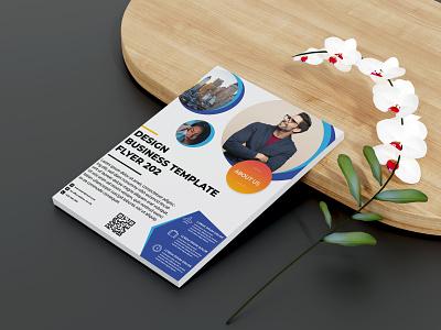 Corporate business flyer design social media design leaflet menu digital flyer restaurant menu product flyer flyers socmed layout pack event flyer brochur edesign social media corporate identity business brochure business flyer brochure corporate brochure flyer design corporate flyer