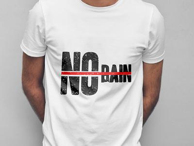 T Shirt Design t shirt photo