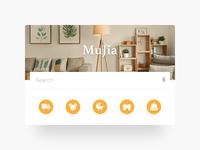 Idea#057 Mujia