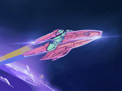 Ripple spaceship altcoin ripple xrp