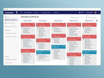 admin teachers (wip) adobe xd web app design ux design ui design ux ui dashboard design dashboard ui dashboad