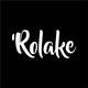 Rolake Odofin-Jolayemi