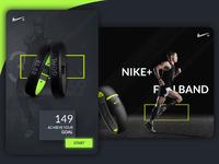 Nike creative 2