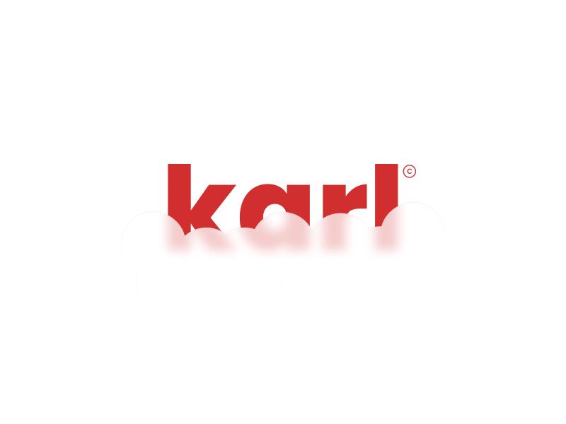 Karl sf fog