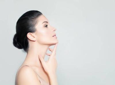 https://www.nutrislate.com/nurielle-facial-moisturizer/ smoothskin beauty antiaging skinare