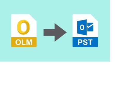 How Can I Convert OLM file to PST file? olm to pst converter convert olm to pst olm to pst