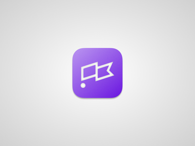 Clubhouse Icon – Big Sur big sur osx icon osx macosx skeumorphism iconography clubhouse macos macos big sur icons design icon icon design