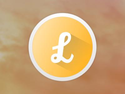 Linguistic Mac Icon