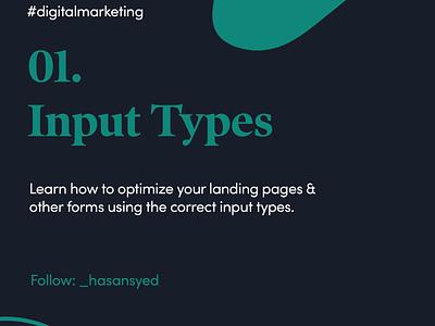 Microblog - Instagram web design ui ux typography vector branding design logo wordpress instagram blog design blog