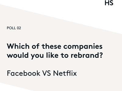 new poll on instagram dashboard wordpress responsive logo web design design typography minimal instagram post instagram