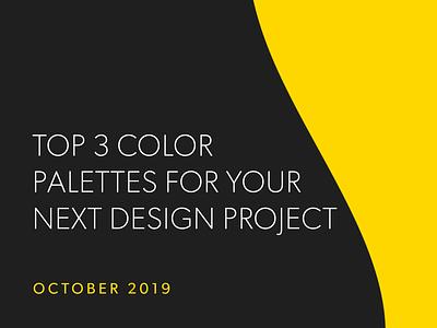 IG - Template minimal ux branding ui web design design typography website