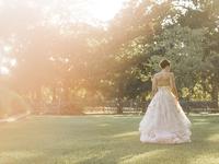 Koelbl Ranch - Texas Wedding Photography