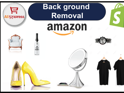 Background removal service available for clients designer photoshop freelance design editing photo photoshop editing background remove app background removal service background removing background removal background remove premium logo banner design certificate template branding adobe illustrator ux design certificate design graphic design graphicdesign