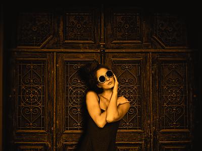 Photo retouching/background change girl girl character art lightroom adobe lightroom adobe photoshop adobe certificate template ux vector ux design editing photo graphicdesign graphic design adobe illustrator branding design