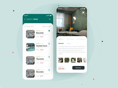 Travel App booking booking app design app design traveling app design trip travel app travel app