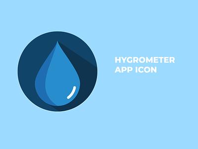 UI5 app icon