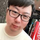 Sun Joo