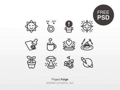 Design Icon v1