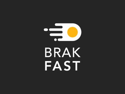 Brakfast