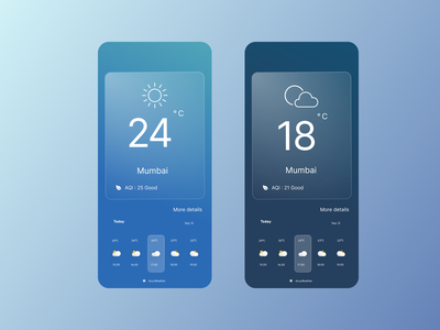 Daily UI 37 dailyui37 app android design dailyuichallenge dailyui