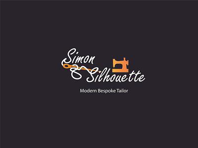Tailor Logo tailor logo logo design creative logo creative design
