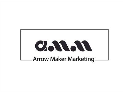 Logo Design branding logo design logo logo design creative design creative logo