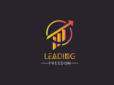 Logo Design logodesign branding logo design logo logo design creative design creative logo