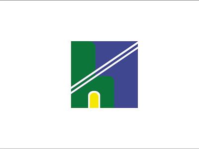 Logo Design design logodesign branding logo design logo logo design creative design creative logo