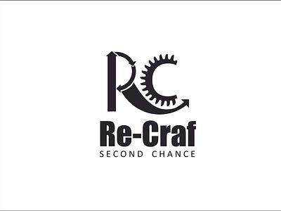 Logo Design graphic design branding logo