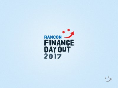 Rancon Finance Day Out 2017