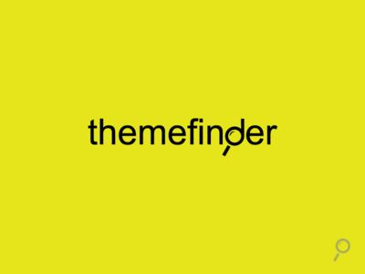 Themefinder