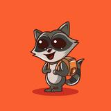 RaccoonToon