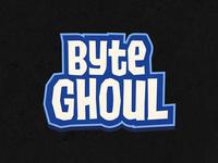 Byteghoul