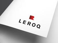 Leroq Logo
