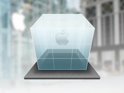 Mac App Store WIP