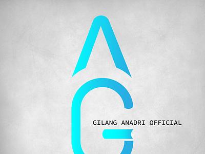 GA OFFICIAL ux ui animation animal businesscard business illustrator illustration branding graphic design flat design entertainment logo letter