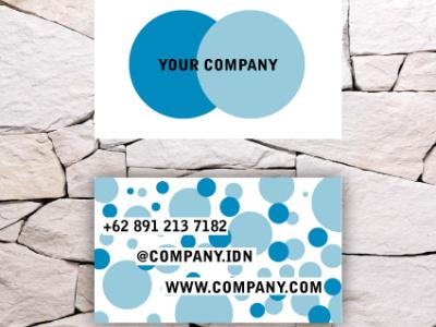 mk bc 3 illustrator illustration flat design graphic design branding card business businesscard