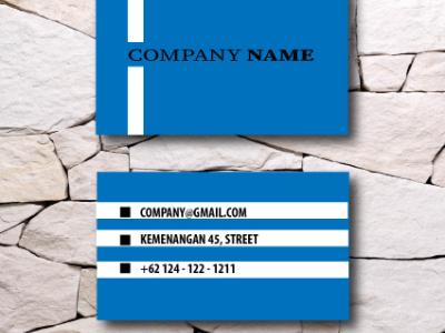 mk bc 5 letter card business illustrator illustration flat branding graphic design design business card design business card businesscard